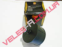 Подушка двигателя Ваз 2121 Sevi-expert