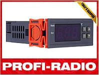 Терморегулятор термостат цифровой MH1210W, 220В
