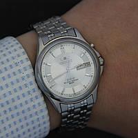 Orient Ориент наручные часы с автоподзаводом Япония