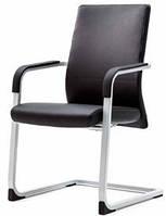Кресло конференционное СЕУЛ