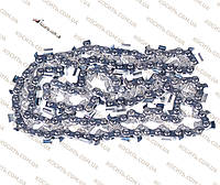 Цепь Stihl 64-325-1.3 мм супер зуб