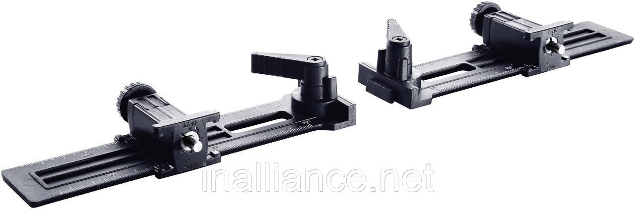 Поперечный упор QA-DF 500/700 Festool 498590