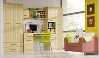 Детская «Инди», Мебель для детской комнаты, фото 1