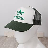 Кепка тракер Adidas