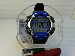 Мужские часы sanse s-610