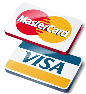 Пополнение карт Visa и MasterCard через терминалы оплаты