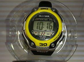 Мужские часы sanse s-618
