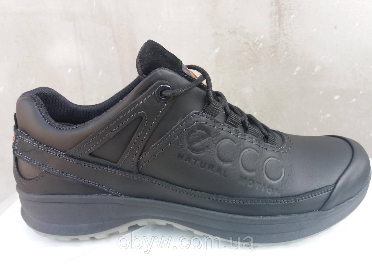 Кожаная обувь Ecco для мужчин - ОБУВЬ КУРТКИ В НАЛИЧИИ И ЦЕНЫ АКТУАЛЬНЫ в  Днепре 0f3381bce13