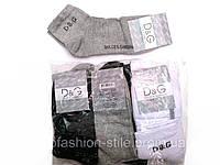 Носки мужские  DOLCE GABBANA,размер 40-44,прочные,качественные модн.носочки,купить оптом и в розницу