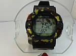 Мужские часы sanse s-614, фото 2