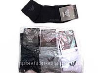 Носки мужские  ARMANI ,размер 40-44,прочные,качественные модные носочки,купить оптом и в розницу