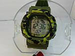 Мужские часы sanse s-614, фото 3