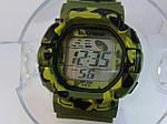 Мужские часы sanse s-614, фото 4