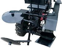 Комплект для посадки картофеля для мототрактора (диск Ø360)