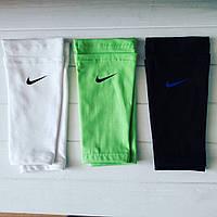 Сеточки Nike чулки