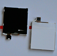 Оригинальный LCD дисплей для Nokia 2600 | 2650 | 2652 | 3200 | 5140 | 6220 | 6225 cdma