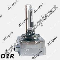 Ксеноновая лампа Michi D1R 4300K