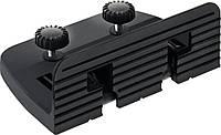 Упор дополнительный ZA-DF 500 Festool 495666