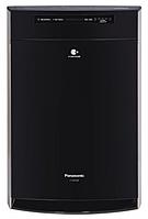 Panasonic F-VXH50R-K