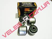 Стойки стабилизатора (яйца) ВАЗ 2108-21099, 2113-2115 Sevi-expert