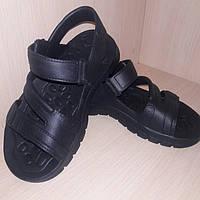 Подростковые пенные сандали