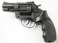Револьвер Флобера Stalker 2,5 силумин