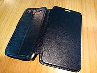 Чехол Книжка Samsung S3 i9300 Slim Leather book case