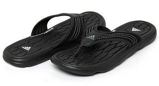 Сандалии , Сланцы , Вьетнамки Adidas