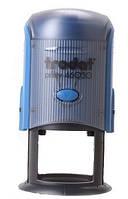 Оснастка для кругл печатк Ф30 мм асор 46030
