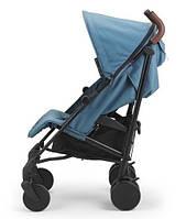 Детская прогулочная коляска Elodie Details Stockholm 3.0 2017
