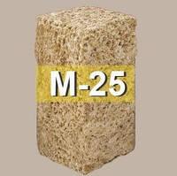 Ракушняк М-25