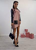 Женское модное платье новинка