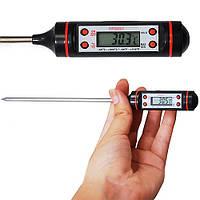 Кухонный термометр градусник кулинарный