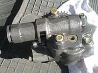 Насос масляний ЯМЗ-236,ЯМЗ-238,ЯМЗ-240, (Євро-2) ЯМЗ 7511-1011014