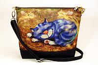 Женская сумочка Сладкий сон, фото 1