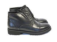 Женские ботинки новая коллекция
