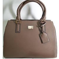Брендовая женская сумочка Dolce&Gabbana