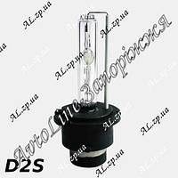 Ксеноновая лампа Michi D2S 5000K