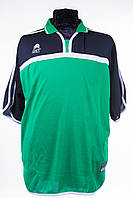 Спортивная футболка мужская зеленая SK sport ХL