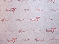 Кожкартон обувной Тексон 1500*1000*1,7 мм
