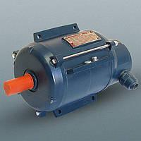 Электродвигатель трехфазный АИРП 80 А6 для привода осевых вентиляторов