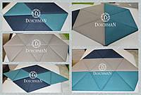 Мягкие 3-D панели для стен из ткани, мягкое изголовье