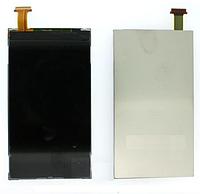Оригинальный LCD дисплей для Nokia 5530 XpressMusic