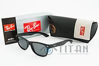 Солнцезащитные очки детские RB 8013 С1 купить