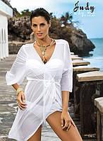 Пляжный халат Marko 444 JUDY