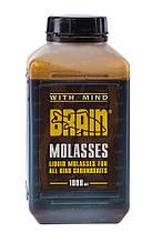Добавка Brain Molasses 1000 ml