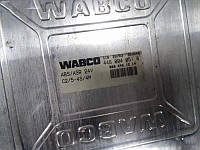 Блок управление WABCO ABS/ASR-24V / C2/5-4S/4M / 446 004 051 0