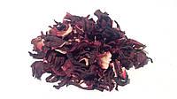 Каркаде 100 грамм (суданская роза, гибискус), фото 1
