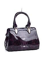 Женская сумка из искусственной кожи — купить оптом в одессе 7км