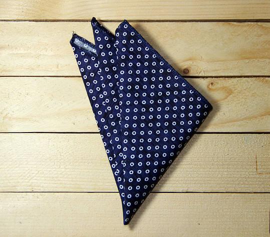 Платок нагрудный I&M Craft (011101P), фото 2